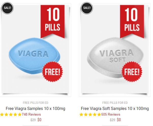 Free Viagra by Viabestbuy.com