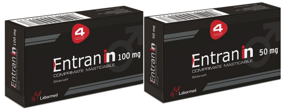 Entranin Review