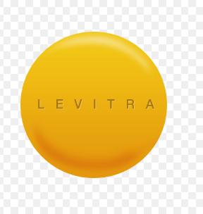 A Genuine Levitra pill