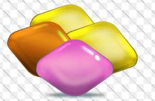 Viagra Soft Flavored Pills