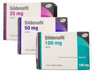 Neurontin 600 mg street price